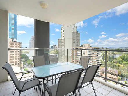 Apartment - 1401/212 Margar...