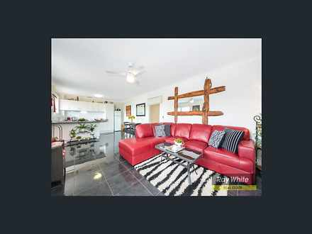 Apartment - 7/24 Madang Cre...