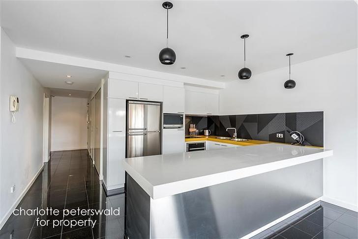 Apartment - 4 / 81 Macquari...