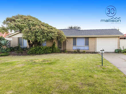 House - 78 Glenbawn Drive, ...