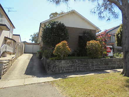 30 Prince Edward Street, Gladesville 2111, NSW House Photo