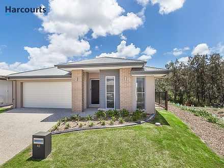 42 Tree Ring Circuit, Mango Hill 4509, QLD House Photo