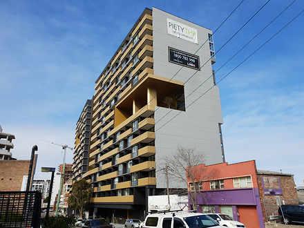 Apartment - 510/21 Treacy S...