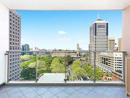 222/420 Pitt Street, Haymarket 2000, NSW Apartment Photo