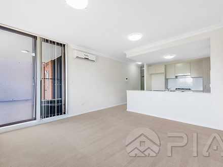 24/84 Tasman Parade, Fairfield West 2165, NSW Apartment Photo