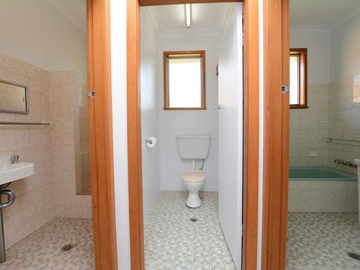 25 Beecher Street, Tinonee 2430, NSW House Photo