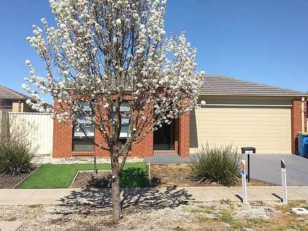12 Noosa Court, Shepparton 3630, VIC House Photo