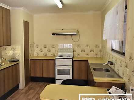 Fff6462f0b05bd62befe1e3d 25724 kitchenbest 1585192451 thumbnail