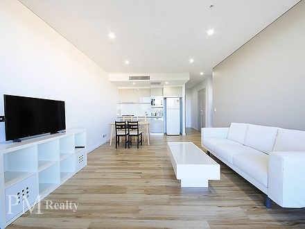 436/31 Kent Road, Mascot 2020, NSW Apartment Photo