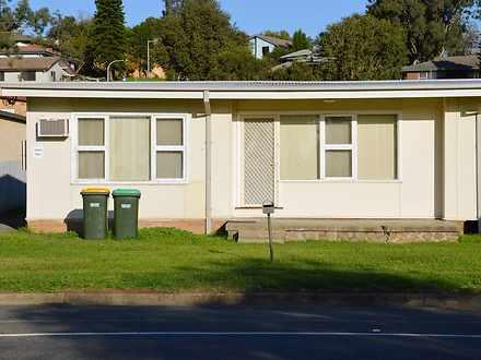 1/174 Sydney Street, Muswellbrook 2333, NSW Flat Photo