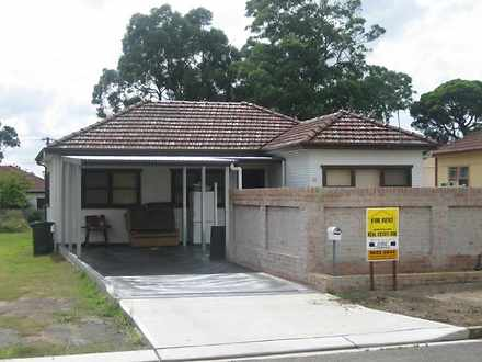 12 Violet Avenue, Liverpool 2170, NSW House Photo