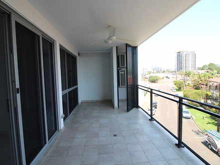 Apartment - 304 / 6 Finniss...