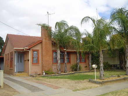 House - 15 Pascoe Street, E...