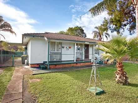 67 Bougainville Road, Lethbridge Park 2770, NSW House Photo