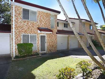 46/8 Gooding Drive, Merrimac 4226, QLD Townhouse Photo