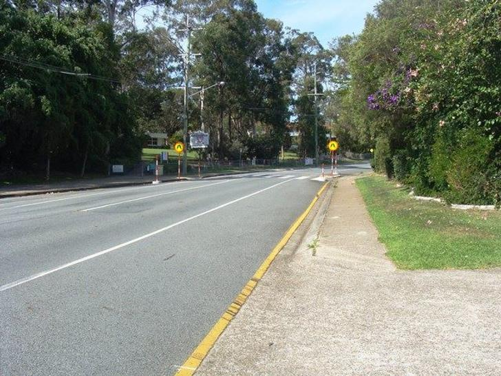 C9fc150d259fe07ce3001846 976 qmd6493 gold coast hinterland 1585121944 primary