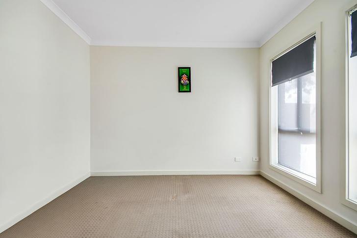 8 Harcourt Terrace, Modbury 5092, SA House Photo