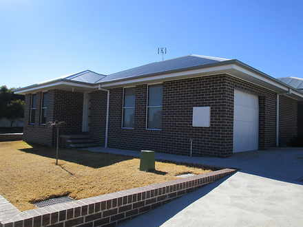 Townhouse - 1/12 Wakeford S...