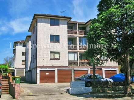 UNIT 6/43 Chapel Street, Roselands 2196, NSW Apartment Photo