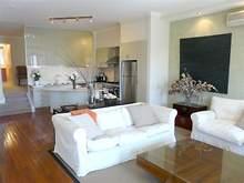 Apartment - Macdonald Stree...