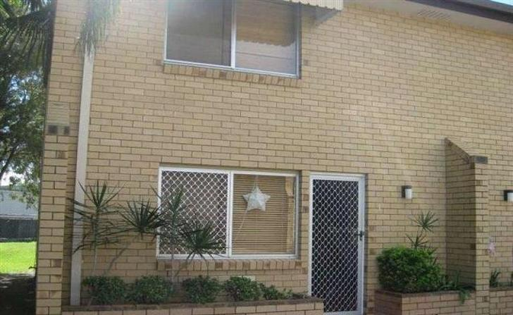 1/39 Catherine Street, Beenleigh 4207, QLD Unit Photo