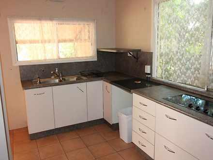 11 Hilary Street, Mount Isa 4825, QLD House Photo
