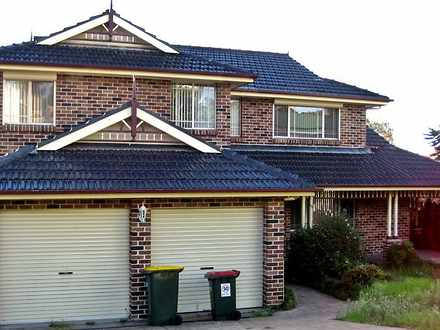 House - 8 Bloodwood Road, M...