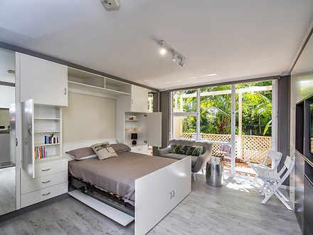 Apartment - 2/1 Mcdonald St...
