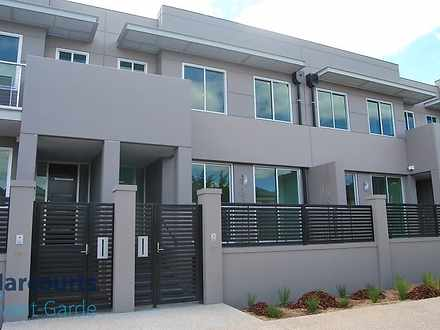 191 Mawson Lakes Blvd, Mawson Lakes 5095, SA Townhouse Photo
