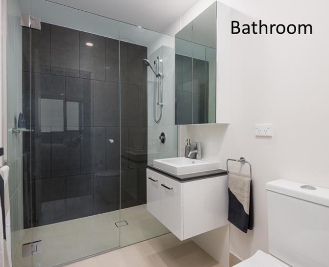 Thumbnail bathroom2 1537939258 primary