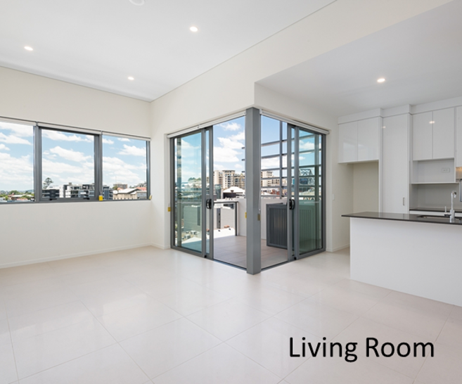 Thumbnail living room 1537939259 primary