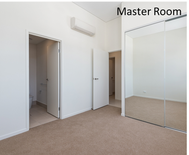 Thumbnail master room 1537939259 primary