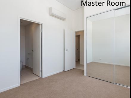 Thumbnail master room 1537939259 thumbnail