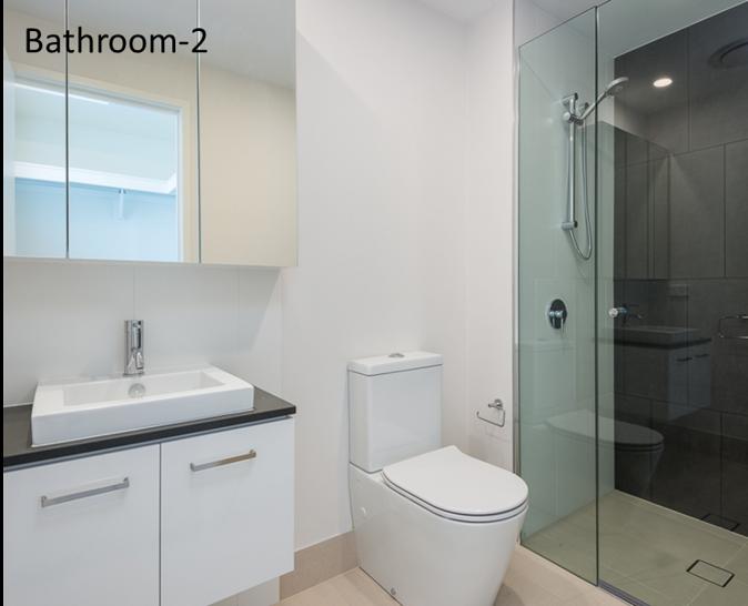 Thumbnail bathroom 1537939259 primary