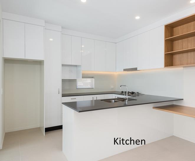 Thumbnail kitchen 1537939259 primary