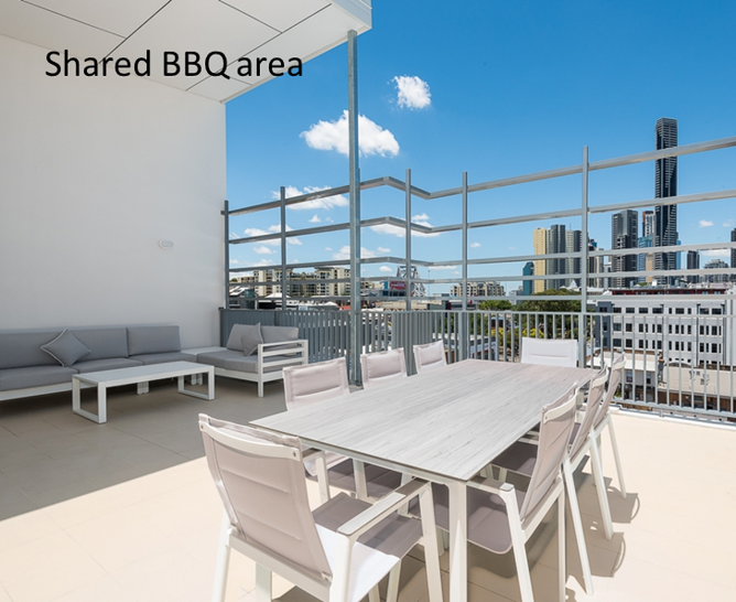 Thumbnail shared bbq area 1537939259 primary