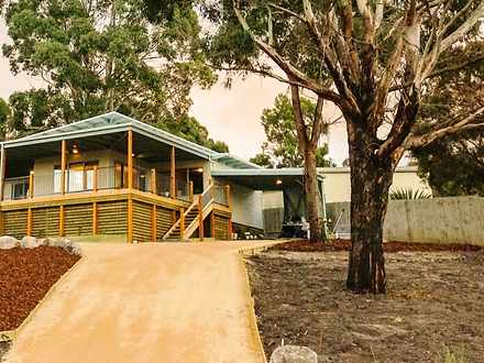 23239 Tasman Highway, Scamander 7215, TAS House Photo