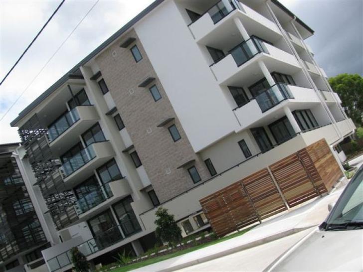 231/75 Central Lane, Gladstone Central 4680, QLD Unit Photo