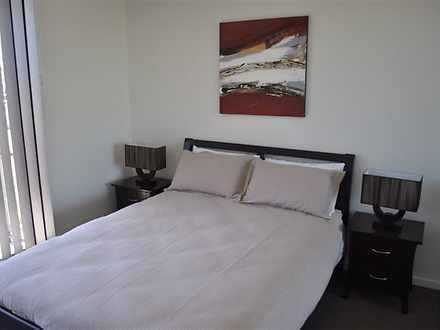 A75bac1c254f4d3afc4947d8 23038 bedroom1 1606799487 thumbnail