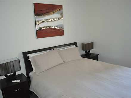 37f43b5966f8a40ce93f64ba 23076 bedroom2 1606799494 thumbnail