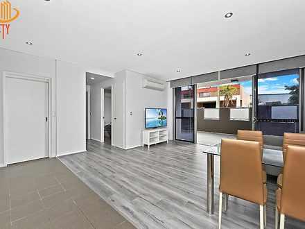 336/3 Loftus Street, Arncliffe 2205, NSW Apartment Photo