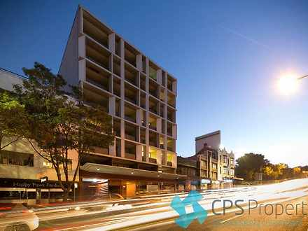 34/141 Bayswater Road, Rushcutters Bay 2011, NSW Apartment Photo