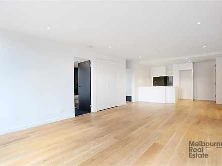 Apartment - 132/22 Barkly S...