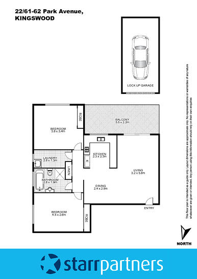 171b728166708a93dc8321c8 19661 floorplan366974 1584820043 primary