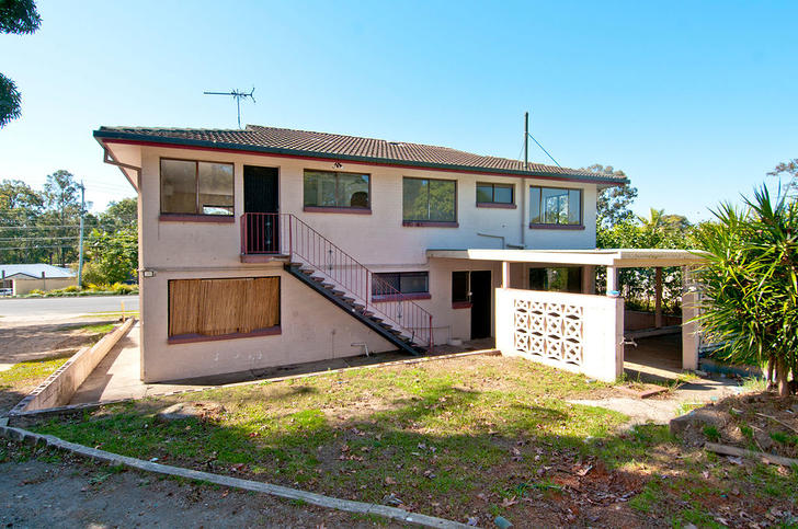8c7819201aee8767f2d15535 26700 004open2viewid528493 797kingstonroadwaterfordwest 1538021736 primary