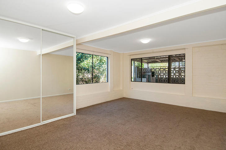 Dd243d160e9493397c3ce008 26758 005open2viewid528493 797kingstonroadwaterfordwest 1538021738 primary