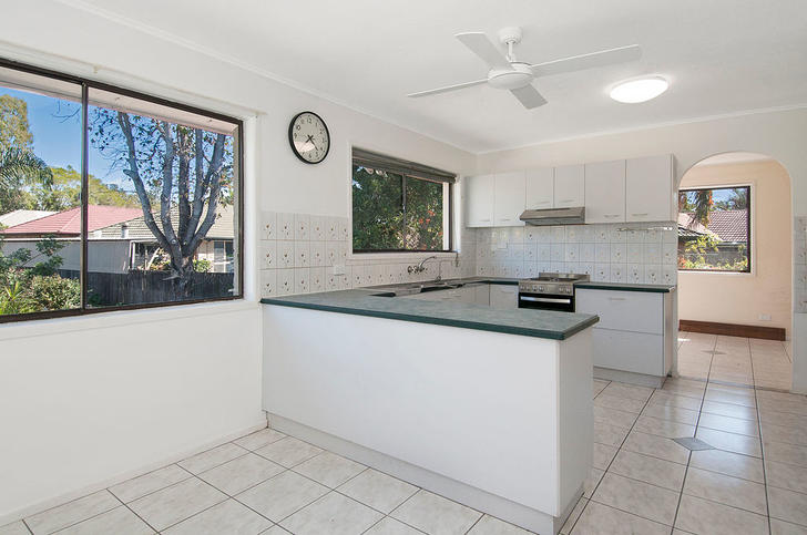 558f6c64ae1e5ad3a8be74f8 26921 008open2viewid528493 797kingstonroadwaterfordwest 1538021745 primary