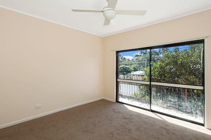 1eace8e74d2cf827ca4ca853 26971 009open2viewid528493 797kingstonroadwaterfordwest 1538021747 primary
