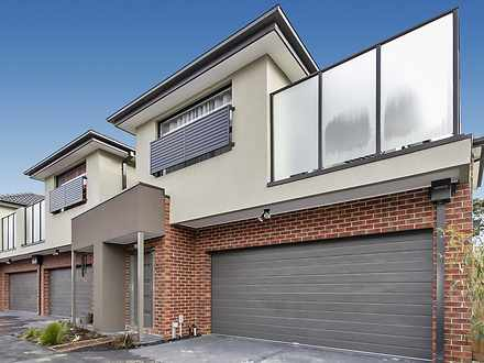 Unit - 5/2 Conway Court, Bo...