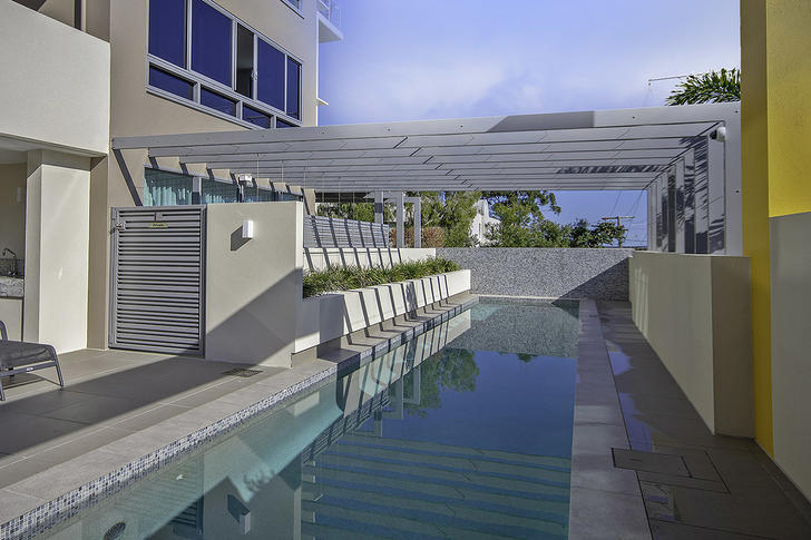 606/21 Douglas Street, Mooloolaba 4557, QLD Apartment Photo